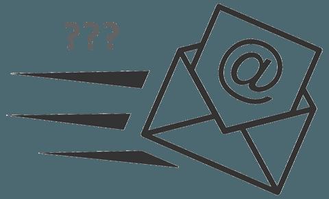 E-poštna sporočila