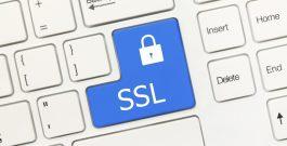 Brezplačen SSL certifikat – da ali ne?
