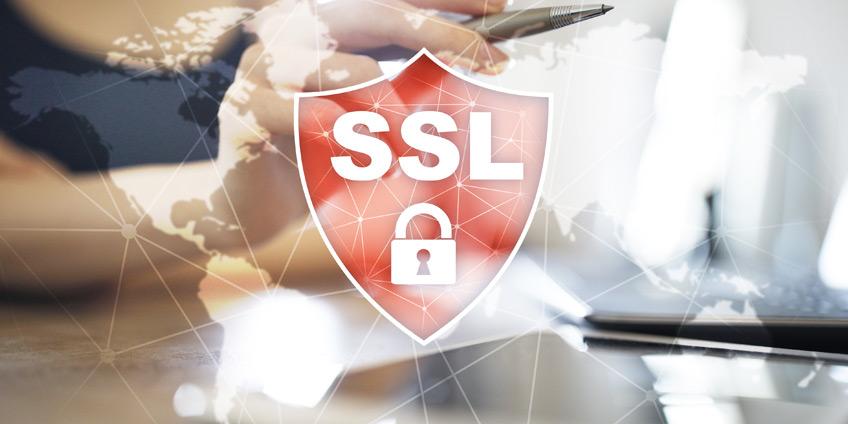 Koliko stane SSL certifikat?